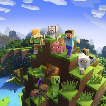 ¿Qué es un videojuego indie?