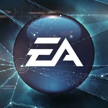 Electronic Arts apuesta por la compra de estudios