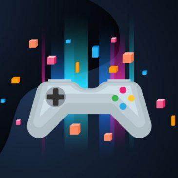 El videojuego ya es la mayor indsutria de ocio en España