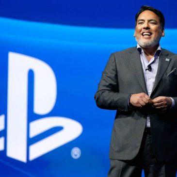 «El modelo de juegos AAA no es sostenible» según Shawn Layden