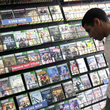 Industria del videojuego española prevé pérdidas de 50 millones de euros mensuales