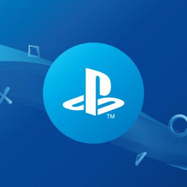 Sony planea ampliar sus estudios internos