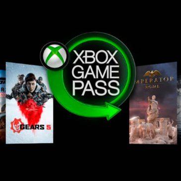 XBOX Game Pass es totalmente sostenible, según Phil Spencer